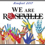 We Are Roseville!